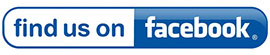 δείτε τη σελίδα μας στο facebook