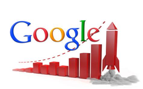 Τι είναι η βελτιστοποίηση ιστοσελίδων;