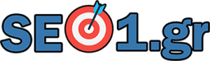 seo1 προωθηση ιστοσελιδων